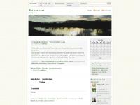 daoweg.wordpress.com