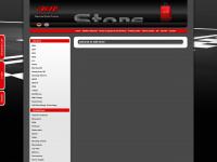 aim-store.com
