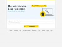 Suessenberger-online.de