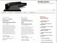moebel-news.net