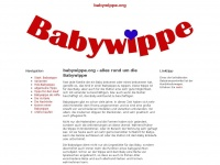 babywippe.org
