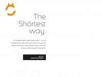 shoert.com