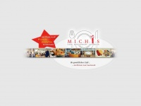 michiscafe.at