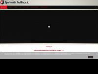 sportverein-prutting.de