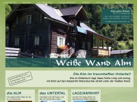 weisse-wand-alm.at