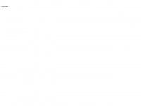 autoexport-wuppertal.de