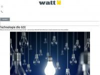 watt.pl