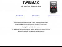 Twinmax.de
