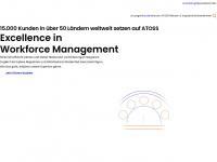 atoss.com