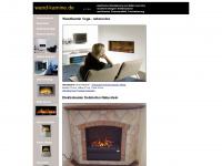 wand-kamine.de