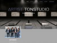 artist-tonstudio.de
