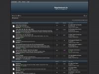 magellanboard.de