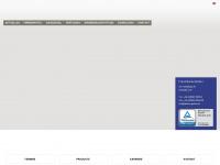 banke-gmbh.de