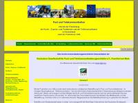 post-und-telekommunikation.de