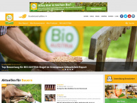 bio-austria.at