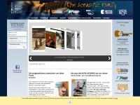 acoustic-music.de