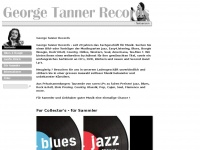 tanner-records.ch