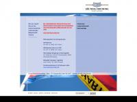 soelring-foriining.de