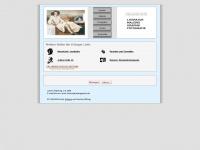 erlanger-liste.de Webseite Vorschau