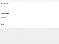 vitrine24.de