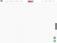 bals-sylt.de