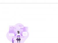vermieterverein-list-sylt.de