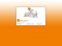 netcon-interactive.com