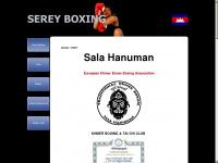 serey-boxing.de