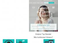 vistano.com