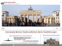 berlin-stadtrundfahrt-online.de
