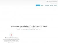 c-s-internetwerbung.de