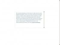 buergerentlastungsrechner.nuernberger.de