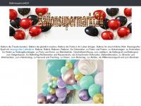 ballonsupermarkt24.de