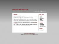 computer-info-channel.de