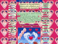 luftballons-hochzeit-1a.com