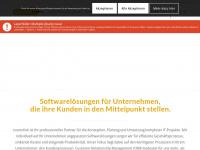 cosmolink.de