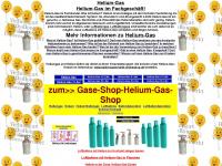 helium-gas.de
