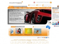 goldenmoments.ch