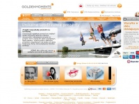 goldenmoments.pl