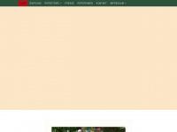 polonia-ev.de