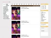 briza.nl