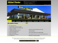 moebelrieder.at