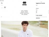 errea-sportswear.ch