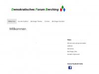 df-berching.de