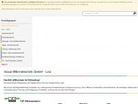 inocal.com