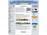 marktplatz-bad-lippspringe.de