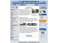 marktplatz-schlangen.de