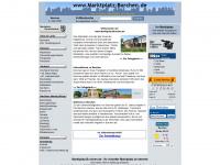 marktplatz-borchen.de