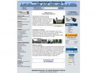 marktplatz-detmold.de