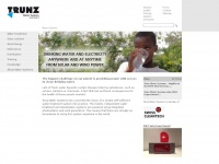 trunzwatersystems.com